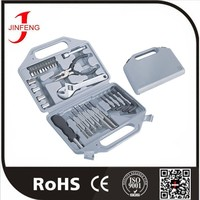 good material hot sale cheap price portable hand tools