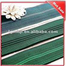 woven elastic tape for furniture sofa webbing