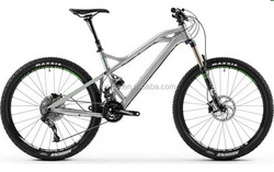 2014 whosales mountain bike/ bicycle with free shipping