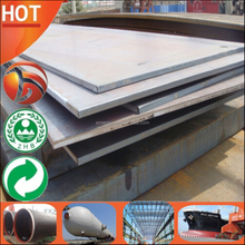 China Supplier 1045 S45C steel plate hs code steel structure building