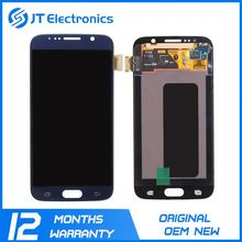 Wholesale for samsung galaxy note 10.1 sm p600 touch screen,for samsung s7 edge screen lcd