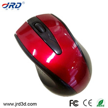JRD-WM02 PC Cute Laptop USB Wireless Optical Mouse