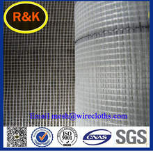 Polyester Motorcycle 3d air mesh fabric