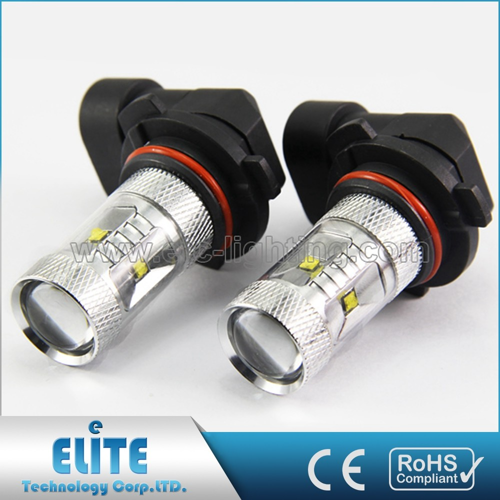 Super Quality High Intensity Ce Rohs Certified Yellow Turn Signal Bulb Wholesale