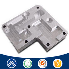 CNC milling parts,rapid prototyping cnc aluminum part machining low volume production
