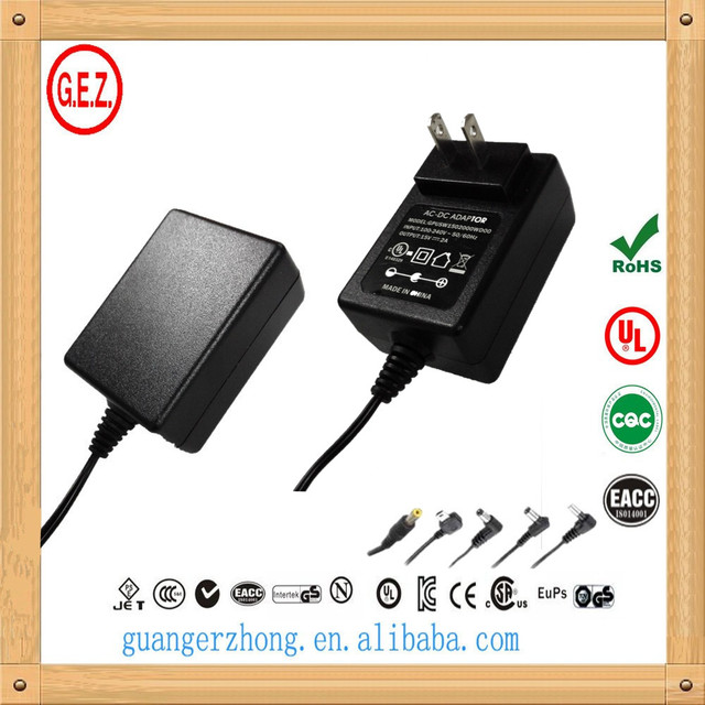 Factory wholesale ac power adapter charger for philips shaver online