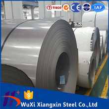 Cold Rolled inox stainless steel sheet ss 202 coils harga