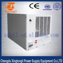12v adjustable ac/dc plating copper power supply