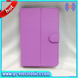 Shockproof 8 inch case for tablet cover for lg tablet