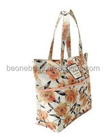 Online Wholesale Shop Japan Fashion Shopping Bag