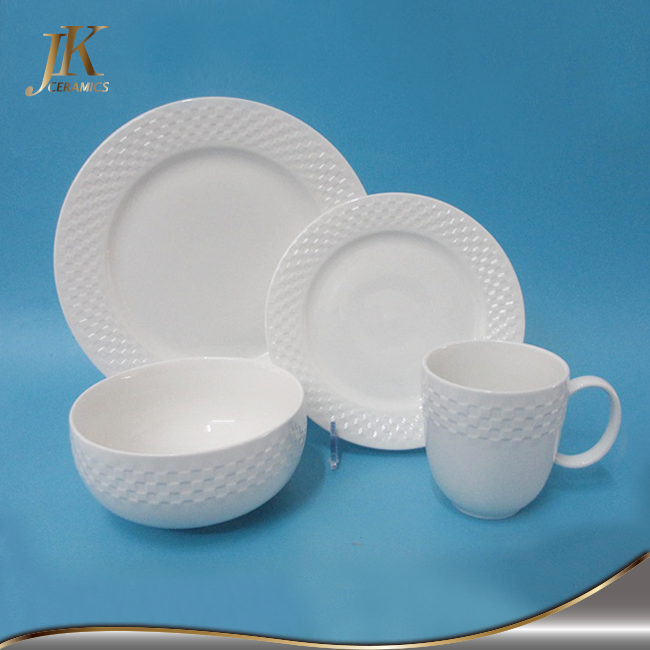 Asian dinnerware indian dinnerware set