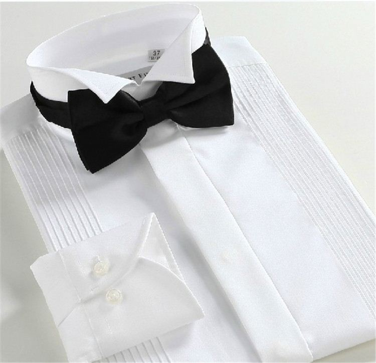 MAIN PRODUCT custom design brand name men dress shirt in many style