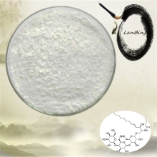 High quality and 100% natural ceramide ceramide 1 phytoceramide powder