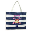 wholesales bag factory woven non bag customized printed