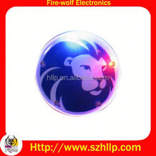Promotion led kid gift wholesale Germany cheap nursing gifts