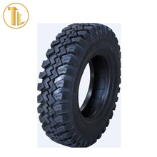China tires for sale dump truck tires