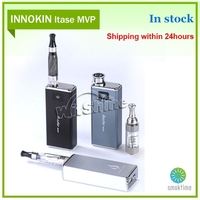 New arrival ecig itaste mvp 2.0 replaceable wick itaste mvp