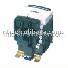 CJX2(LC1-D) series AC Contactor, DC Contactor, Magnetic AC Contactor