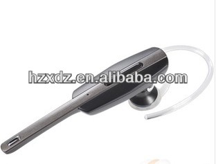 New hot sale stereo bluetooth headset,Wholesale manufacturers bluetooth earphone