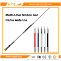 HYS Outdoor Dual Band 144&430MHZ VHF UHF Omni Mobile Car Radio Antenna
