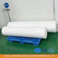 Hot Selling Good Quality Cheap 100% Polypropylene Non Woven Fabric Roll