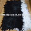 /product-detail/long-hair-white-and-black-color-drumhead-goat-skin-60334623125.html
