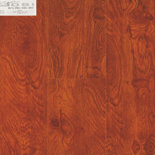 german technology laminated flooring