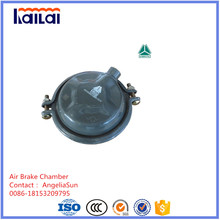 Hot selling spring air Brake chamber for trailers WG9000360101