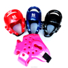 NBR martial art karate muay thai kung fu taekwondo protection helmet head guard sale on line