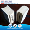 Low Price PU Sandwich Panel From