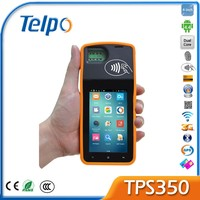 alibaba gold supplier of pos system touch screen