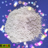 Chinese bentonite activated bleaching earth for coating/painting offering free sample