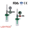 Medical Equipment Cga540 Oxygen Regulator With