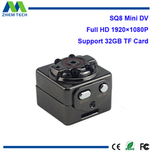 HD 12MP Cam Android Micro Mini USB Camera