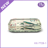 HX-7729 New design unique square crystal diamond cut etched glass gem diamond paperweight