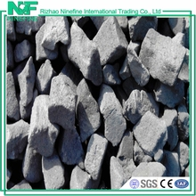 factory price hard grade foundry carbon coke buyers