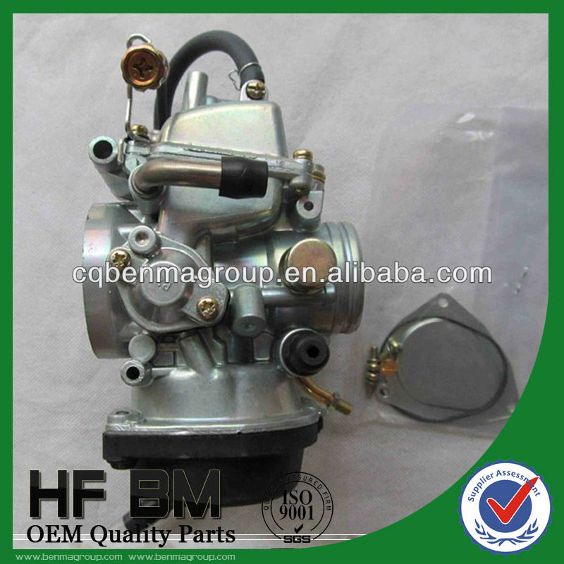 ATV Carburetor .350cc ATV Carburetor ,Hot sell Carburetor for Raptor 350