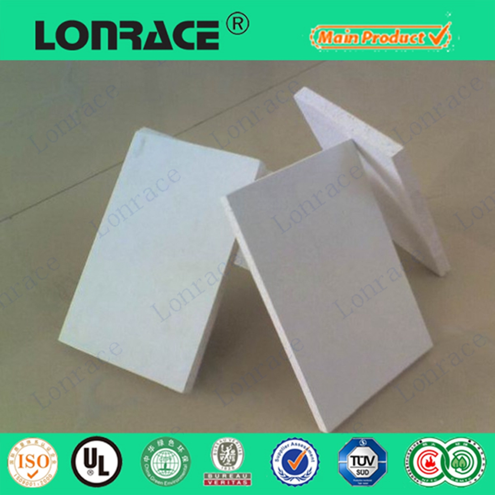 Website Selling Fier Proof Cheap Price Color Plaster Ceiling Board