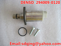 DENSO 294009-0120 SCV suction control valve for TOYOTA OEM 294009-0120