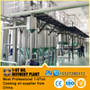 Russian oil refinery for sale oil refining machines manufacturer,small oil refinery plant