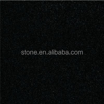 Absolut Black Granite Stone Shanxi Black Mogolia Black