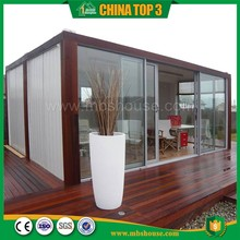 food kiosk coffee container house manufacturers