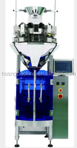 HS-320 packing machine/ packaging machine/filling machine