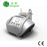 high quality microdermabrasion skin peel used home bars for sale with ce