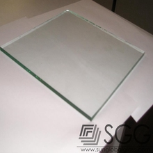 wholesale 19mmtempered safety glass/tempered glass for oven door