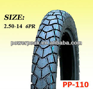 motorcycle tire dunlop tyres prices