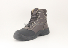 safety shoes pakistan handyman safety shoes asphalt paving safety shoes