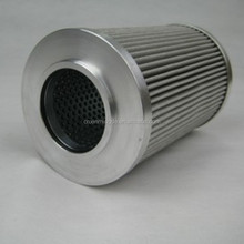 High quality hot sale coalescer wire mesh filter cartridge element