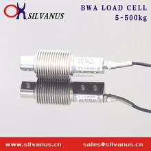 Low Price 5~500kg Single Shear Beam Load Cell 500kg cell load
