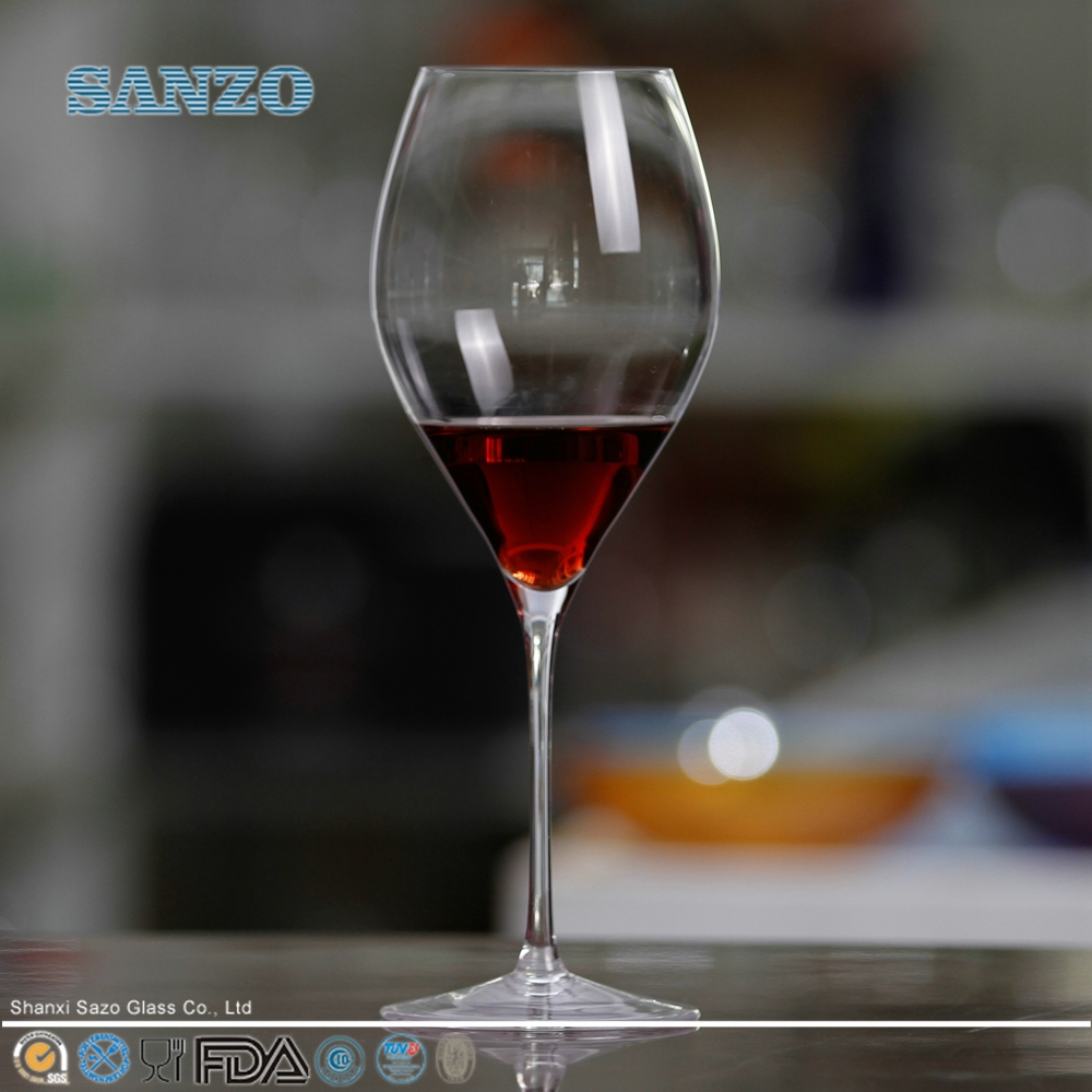 Venta al por mayor vasos chupito personalizados compre for Vasos chupito personalizados